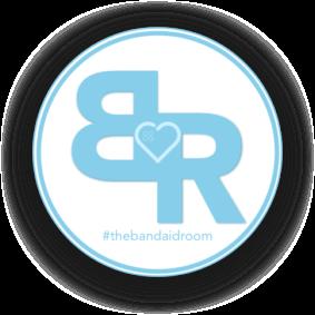 The Bandaid Room